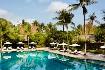 Hotel Melia Bali (fotografie 23)
