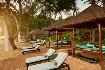 Hotel Melia Bali (fotografie 25)