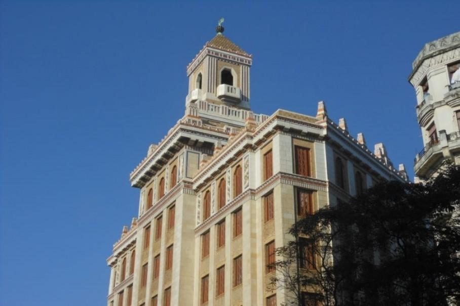 Hotel Neptuno-Tritón (fotografie 4)