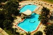 Hotel Neptuno-Tritón (fotografie 10)
