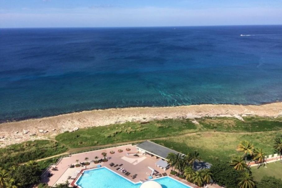 Hotel Neptuno-Tritón (fotografie 17)