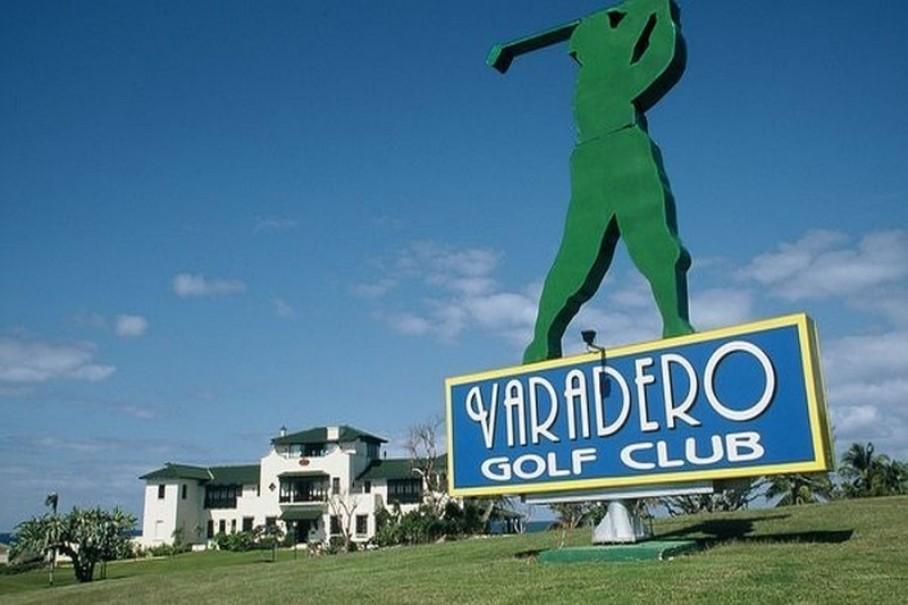 Hotel Grand Memories Varadero (fotografie 11)