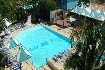 Hotel Mar Del Sur (fotografie 15)