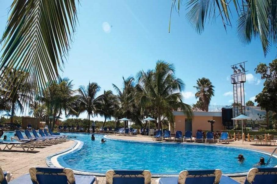 Hotel Mar Del Sur (fotografie 17)