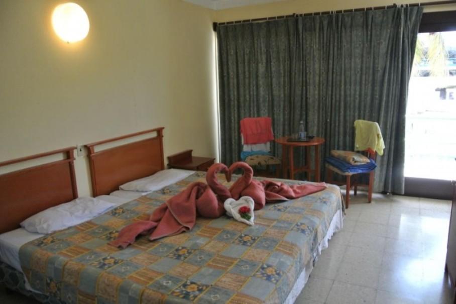 Hotel Mar Del Sur (fotografie 19)