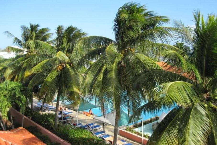 Hotel Mar Del Sur (fotografie 20)