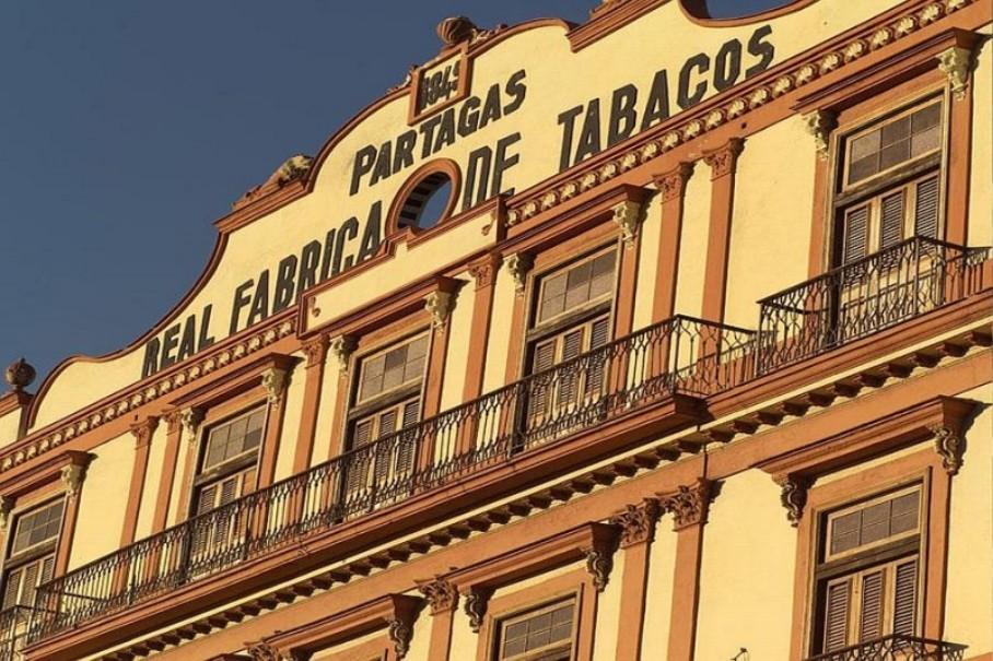 Hotel Neptuno-Tritón (fotografie 5)