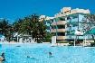 Hotel Mar Del Sur (fotografie 11)