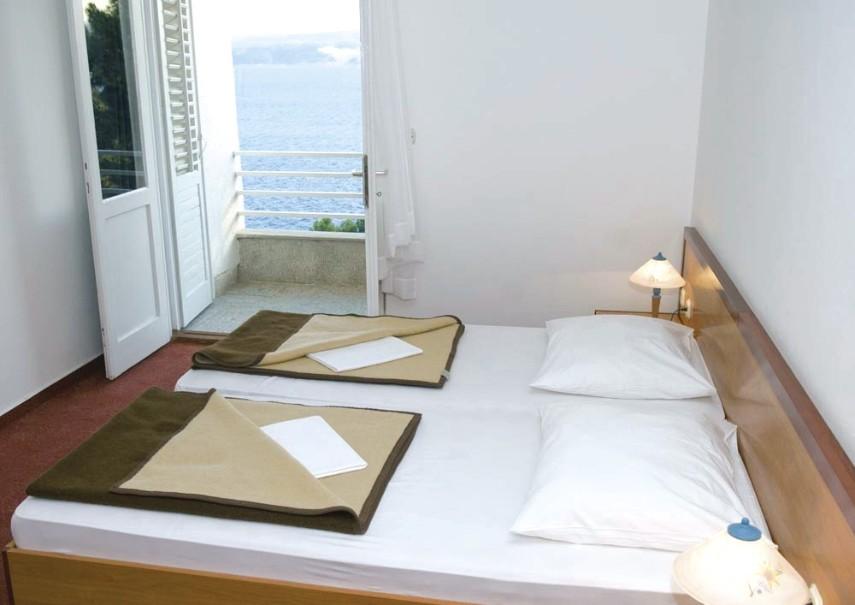 Hotelový komplex Holiday Village Sagitta (fotografie 23)