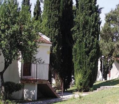Apartmány Medena (hlavní fotografie)