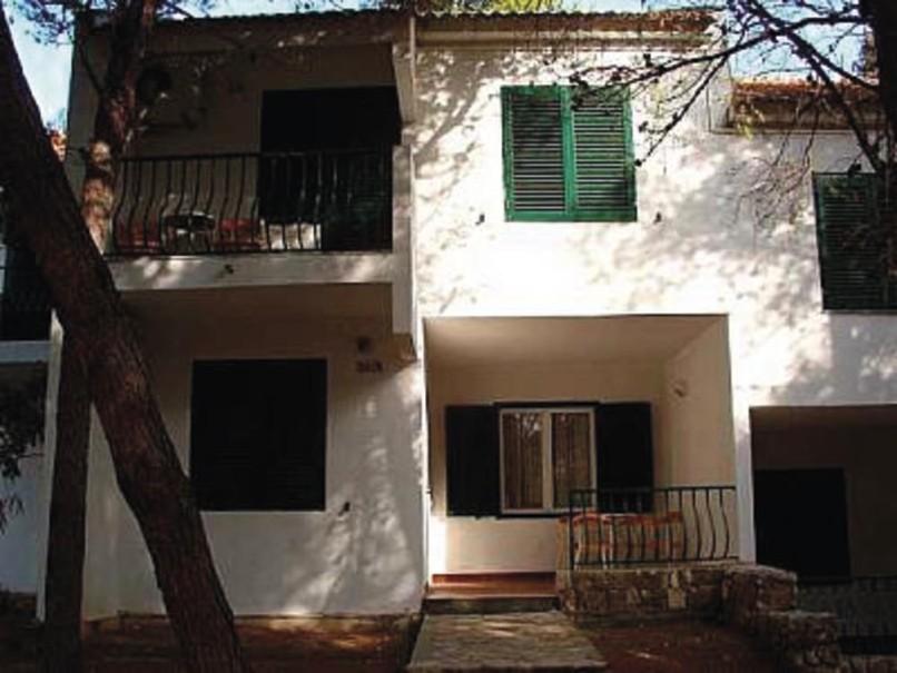 Apartmány Medena (fotografie 2)