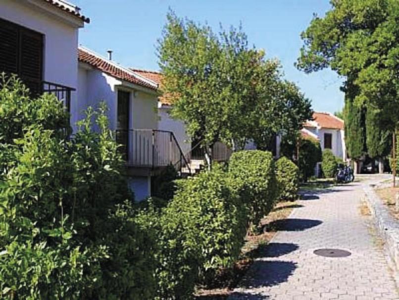 Apartmány Medena (fotografie 3)