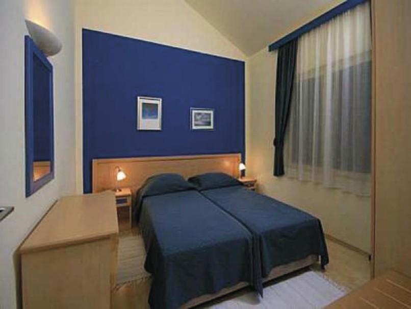 Apartmány Medena (fotografie 12)