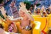 Hotel Fun City Resort & Aquapark (fotografie 17)