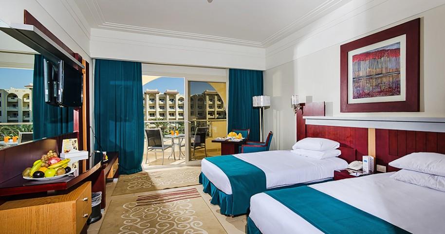 Hotel Fun City Resort & Aquapark (fotografie 18)
