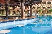 Hotel Sentido Mamlouk Palace Resort & Spa (fotografie 14)