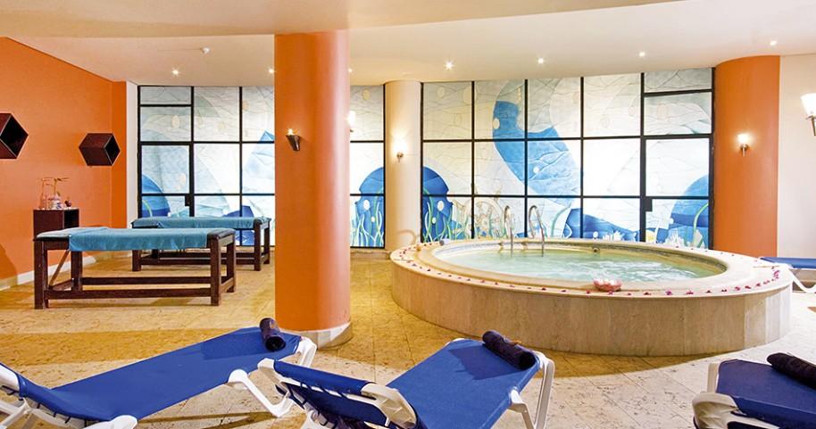 Hotel Malikia Beach Resort Abu Dabbab (fotografie 13)