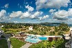 Hotel Paradise Resort (fotografie 2)