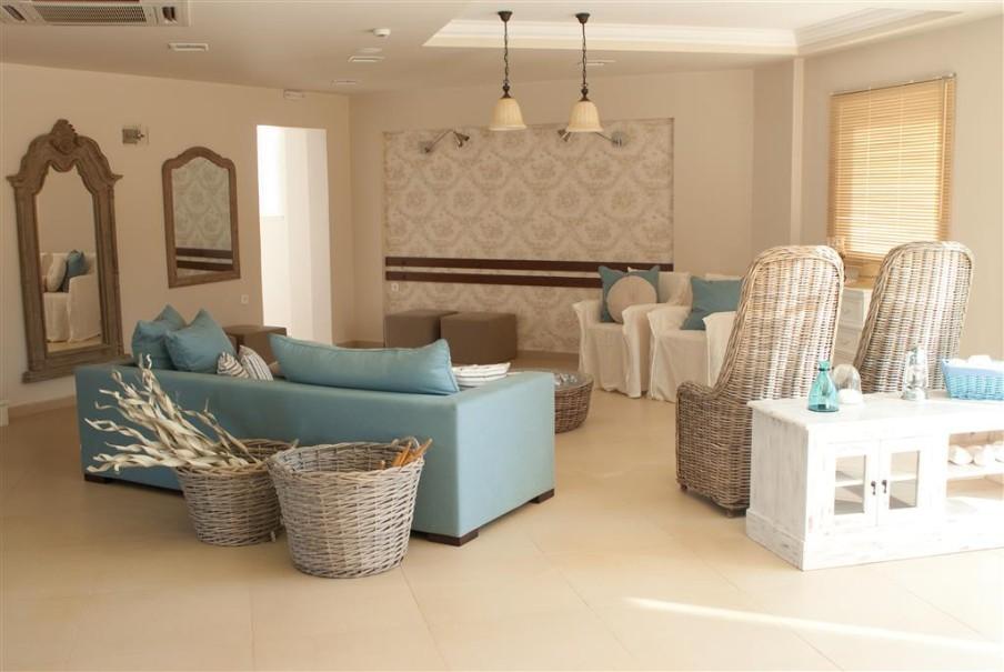 Hotel Paradise Resort (fotografie 5)