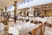 Hotel Sindbad Club (fotografie 7)