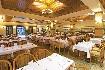Hotel Sindbad Club (fotografie 8)