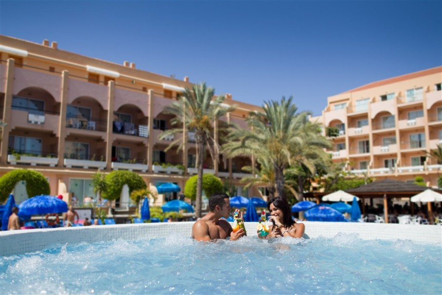 Hotel Mirador Maspalomas By Dunas (fotografie 6)