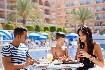 Hotel Mirador Maspalomas by Dunas (fotografie 5)