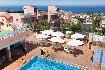 Hotel Globales Acuario (fotografie 29)