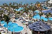 Hotel Paradise Lago Taurito (fotografie 7)
