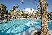 Corallium Beach By Lopesan Hotels (fotografie 49)