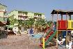 Hotel Eri Beach & Village (fotografie 29)