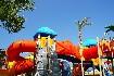 Hotel Eri Beach & Village (fotografie 28)