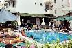 Hotel Remi (fotografie 3)