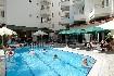 Hotel Remi (fotografie 4)