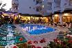 Hotel Remi (fotografie 5)
