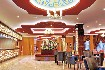 Hotel Caretta Beach (fotografie 13)