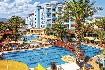 Hotel Caretta Beach (fotografie 14)