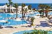 Hotel El Mouradi Djerba Menzel (fotografie 1)