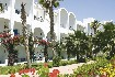 Hotel Nesrine (fotografie 6)