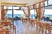 Hotel Belussi Beach (fotografie 15)