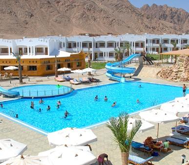 Hotel Happy Life Village (hlavní fotografie)