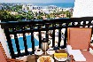 Hotel Royal Mirage Agadir (fotografie 2)