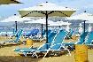 Hotel Allegro Agadir (fotografie 3)