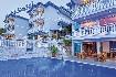 Hotel Sunny Hill Alya (fotografie 9)