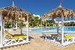 Hotel Club Djerba Les Dunes (fotografie 9)