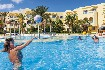 Hotel Club Djerba Les Dunes (fotografie 11)