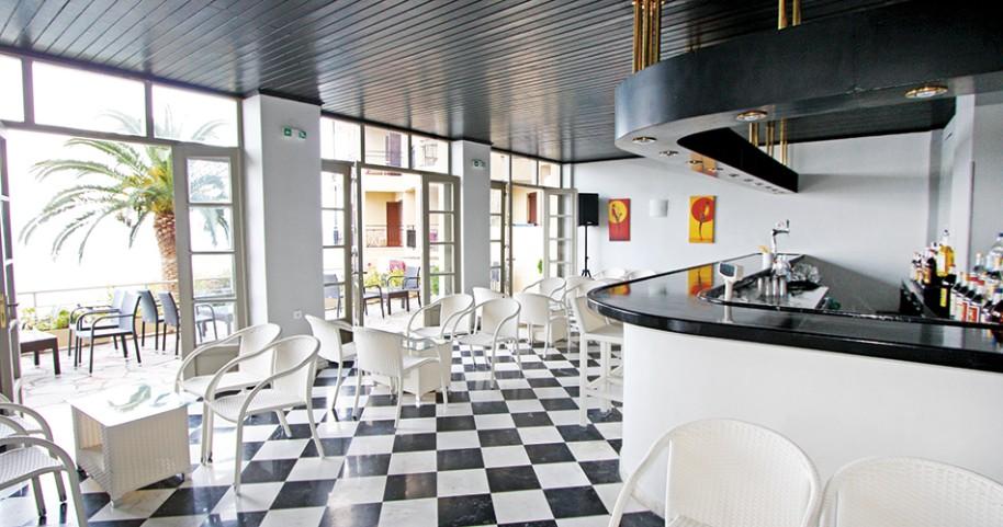 Hotel Belvedere (fotografie 3)