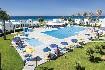 Hotel Aeolos Beach (fotografie 2)