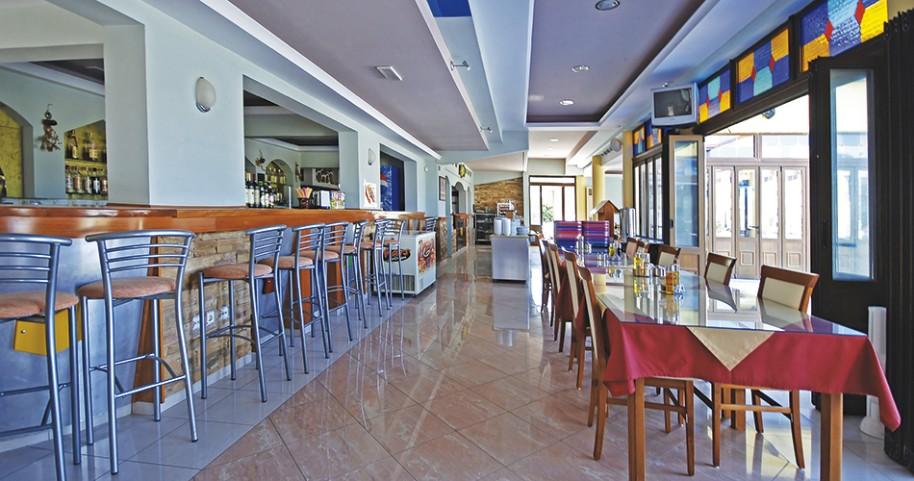 Hotel Grecian Fantasia Resort (fotografie 8)