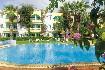 Hotel Caribbean World Mahdia (fotografie 14)
